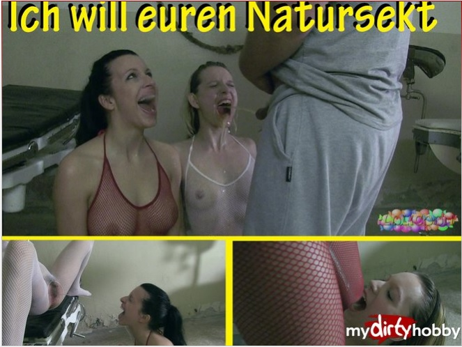 1_Mydirtyhobby_presents_lolicoon_-_Ich_will_euren_Natursekt_-_I_want_your_natural.jpg
