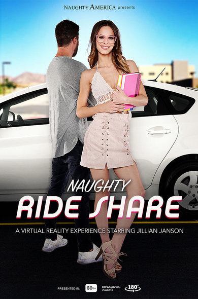 1_NaughtyAmerica_-_Virtual_Reality_Porn_presents_Porn_stars__Jillian_Janson___Dylan_Snow_in_Naughty_Ride_Share_-_29.09.2017.jpg