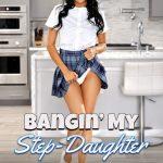 NaughtyAmerica – Virtual Reality Porn presents Porn stars: Sofi Ryan , Bambino in Bangin My Step-Daughter – 15.09.2017