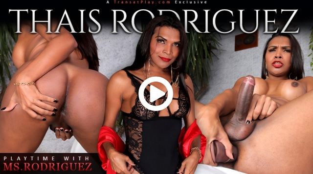 1_Trans500_presents_Thais_Rodriguez_in_Playtime_with_Ms.Rodriguez_-_05.09.2017.jpg