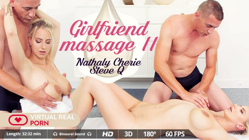 porno hub nuri massage