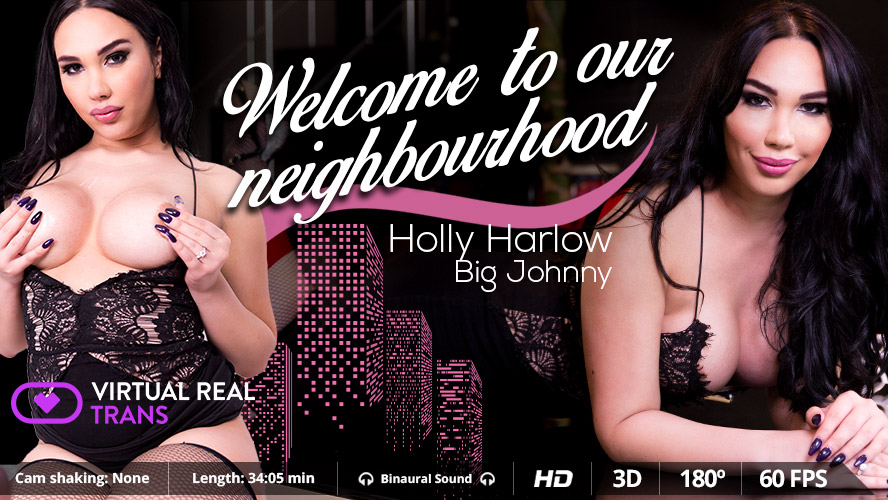 1_Virtualrealtrans_presents_Holly_Harlow___Big_Johnny_in_Welcome_to_Our_Neighbourhood_-_10.09.2017.jpg