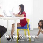 Virtualtaboo presents Bianka Blue, Raquel Martin in My Deep Job Interview – 08.09.2017