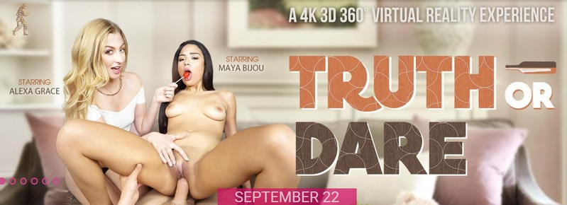 1_Vrbangers_presents_Alexa_Grace__Maya_Bijou_in_Truth_Or_Dare_-_22.09.2017.jpg