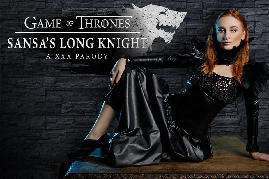 1_Vrcosplayx_presents_Eva_Berger_in_GoT__Sansas_Long_Knight_A_XXX_Parody_-_15.09.2017.jpg