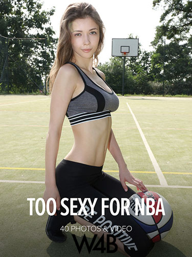 1_Watch4Beauty_presents_Milla_in_Too_Sexy_For_NBA_-_30.08.2017.jpg