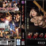 Rape – Mayu Nozomi – Etsugyaku no nawa hime Tight bound princess [JBD-220] (Jo Asagiri, Attackers) [cen]