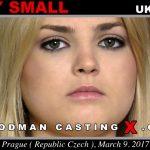 WoodmanCastingX presents Lolly Small – 21.09.2017