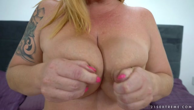 21Sextreme_-_LustyGrandmas_presents_Tammy_Jean_in_Granny_Titty_Fuck_-_07.09.2017.mp4.00000.jpg