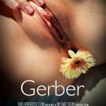 TheLifeErotic presents Kalisy in Gerber – 15.09.2017