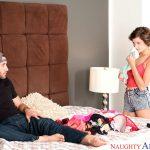 NaughtyAmerica – MyFriendsHotGirl presents Cadey Mercury 23275 – 26.09.2017