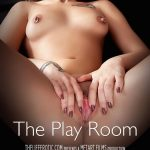 TheLifeErotic presents Natalia C in The Play Room – 10.09.2017