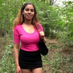 JacquieEtMichelTV presents Samira, beurette de 22ans! – 11.09.2017