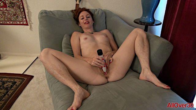 Watch Online Porn – Allover30 presents Evane Nordstern 33 years old Ladies – 13.09.2017 (MP4, FullHD, 1920×1080)