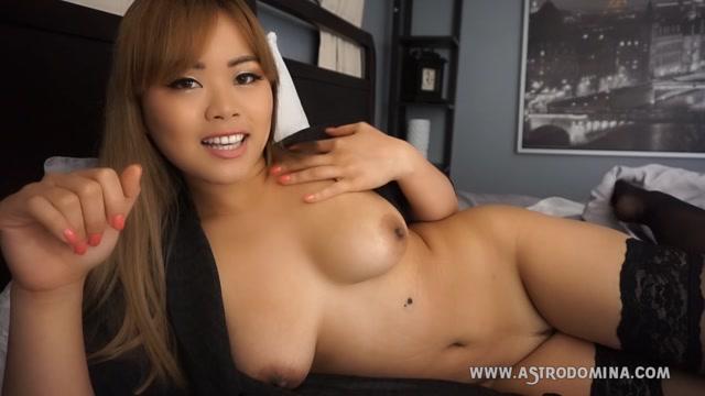 astrodomina in mommy distracion joi porno videos hub