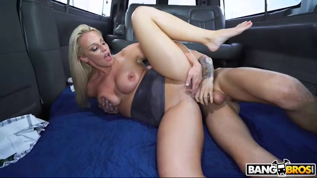 BangBros_-_BangBus_presents_Paris_Knight_in_Surviving_The_Hurricane_One_Ride_At_A_Time_-_20.09.2017.mp4.00014.jpg