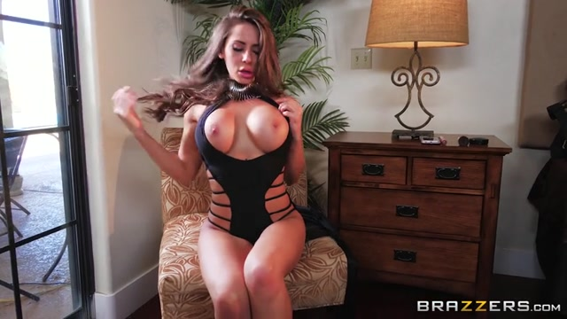Brazzers_-_PornstarsLikeItBig_presents_Madison_Ivy_in_Madison_On_The_Prowl_-_20.09.2017.mp4.00000.jpg