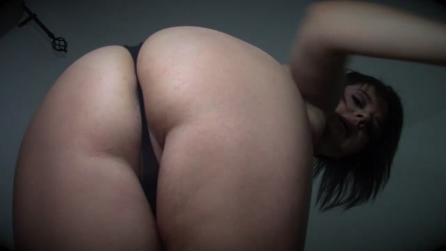 Watch Online Porn – Christy Berrie in Gym Brat Ass Worship (MP4, HD, 1280×720)