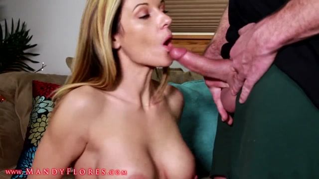 Clips4Sale_-_MandyFlores_presents_Mandy_Flores_in_Tasty_Ruined_Orgasm.mp4.00007.jpg