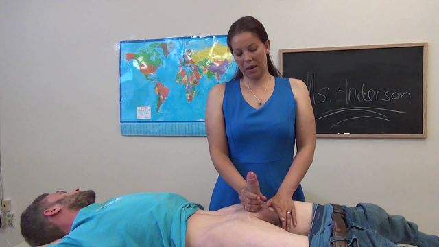 Clips4sale_-_Jerky_Girls_presents_THE_AFTER_SCHOOL_MASTURBATION_CLUB_EPISODE_5.wmv.00012.jpg