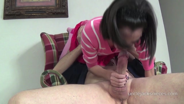 Watch Online Porn – Clips4sale – UNCLE JACKS NIECES presents Nora Doll in BJ Higher Ed with Nora Doll and Jack Moore (MP4, SD, 960×540)