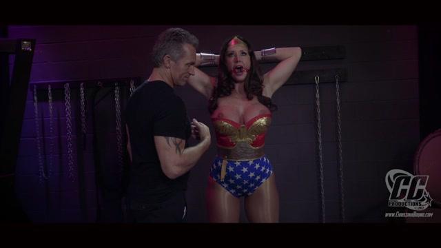 Watch Online Porn – Clips4sale presents CHRISTINA CARTER SUPER HEROINE in Christina Carters Tamer II (MP4, HD, 1280×720)