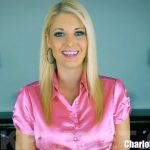 Clips4sale presents Charlotte Stokely in Sperm Clinic Cruelty – 23.09.2017