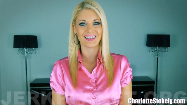 Clips4sale_presents_Charlotte_Stokely_in_Sperm_Clinic_Cruelty_-_23.09.2017.mp4.00004.jpg