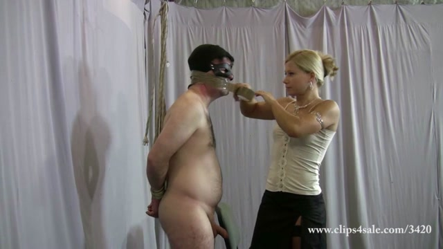 Clips4sale_presents_Lady_Zita_in_EXTREMELY_CRUEL_FACE_SLAPPING_clip_with_MILKING_humiliation.mp4.00000.jpg