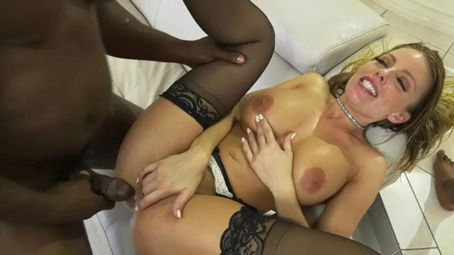 Devilsfilm_presents_Britney_Amber_in_Blacked_Out__08_-_11.10.2017.mp4.00014.jpg