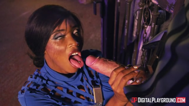 Watch Online Porn – DigitalPlayground presents Kiki Minaj in Star Wrecked A DP XXX Parody – 06.10.2017 (MP4, SD, 854×480)