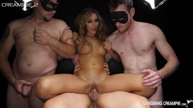 Watch Online Porn – GangbangCreampie presents Moka Mora in GangBang Creampie 127 – 08.09.2017 (MP4, FullHD, 1920×1080)