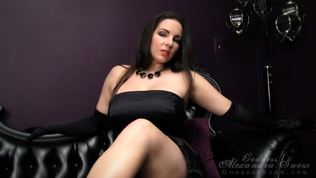 Goddess_Alexandra_Snow_in_Making_You_My_Slave.mp4.00014.jpg