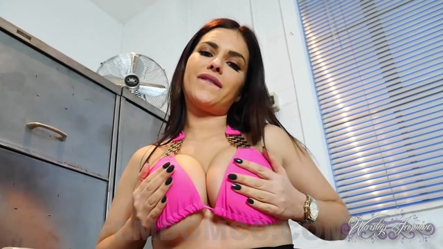 Goddess_Jasmine_in_TOTAL_Pervert_for_my_TITS.mp4.00007.jpg