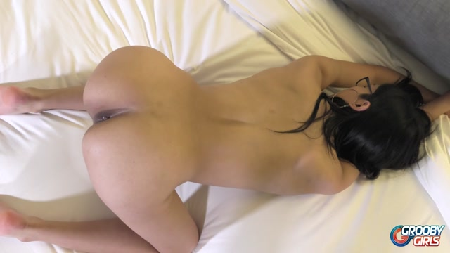 Watch Online Porn – Groobygirls presents Stunning Julissa! – 30.09.2017 (MP4, HD, 1280×720)