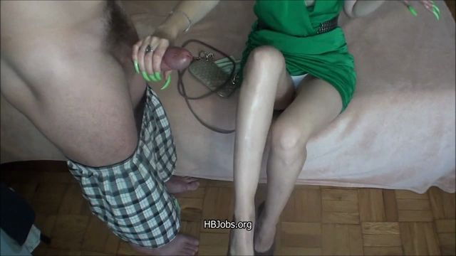 virgin anal travesti
