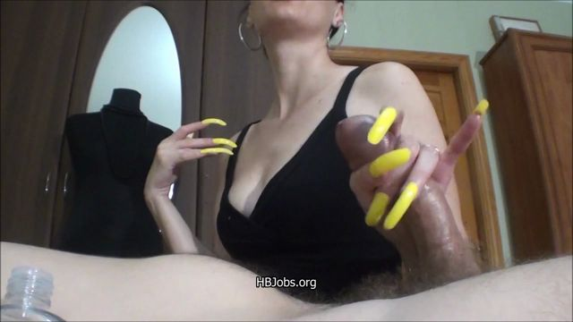 HJ_Goddess_TEASE_presents_HandJob_Your_mistress_does_handjobs_for_money.mp4.00013.jpg