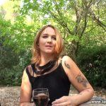 JacquieEtMichelTV presents Sarah repousse ses limites – 14.09.2017