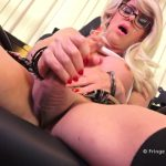 JoannaJet presents Joanna Jet in Me and You 276 – Playtime – 29.09.2017