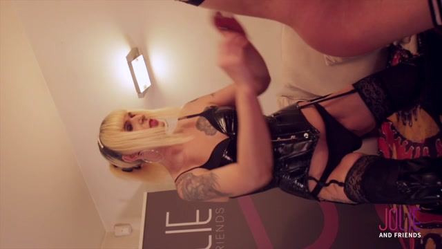 JolieAndFriends_presents_Kira___Nikki_Anal_Sissy_Training_-_17.09.2017.mp4.00003.jpg
