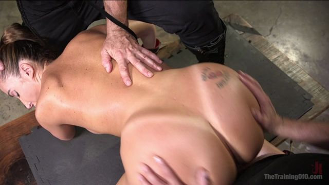 Kink_-_TheTrainingOfO_presents_Big_Ass-ed_MILF_Richelle_Ryan_Trained_and_Fucked_in_Rope_Bondage_-_26.09.2017.mp4.00012.jpg