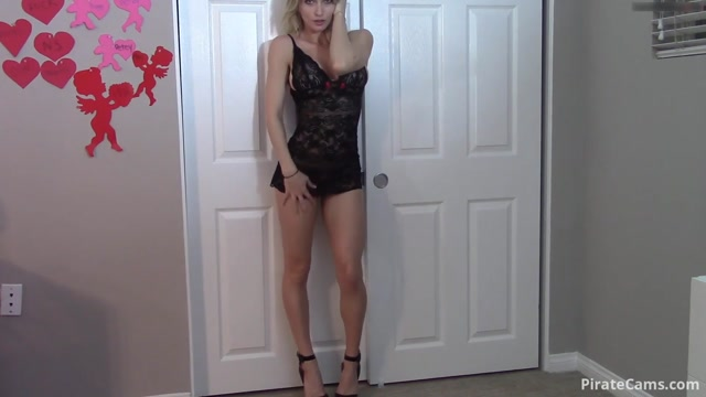 ManyVids_Webcams_Video_presents_Girl_HaleyRyder_in_Naughty_Way.mp4.00000.jpg