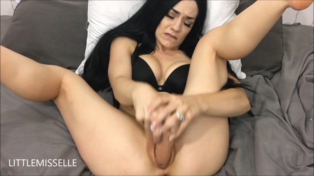 Watch Online Porn – ManyVids Webcams Video presents Girl LittleMissElle in Impregnation Custom (MP4, FullHD, 1920×1080)