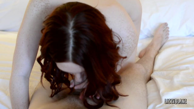 ManyVids_Webcams_Video_presents_Girl_Lizzi_Blake_in_Redheads_First_Creampie_Sex_Tape.mp4.00004.jpg
