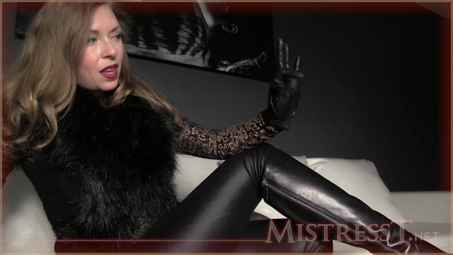 Mistress_T_in_Squeeze_Your_Neck_and_Dick.mp4.00004.jpg