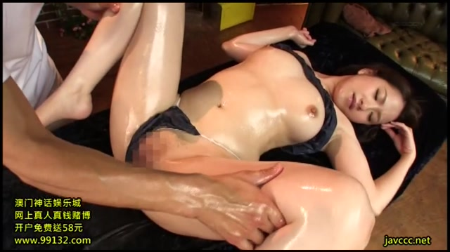 Watch Online Porn – Mizukawa Kaede – The #1 Aesthetician in a Certain Famous Business District's Men's Massage Parlor: Big, Pure White Tits, Frustrated Married Woman [EYAN-097] (E-body) [cen] (MP4, SD, 856×480)