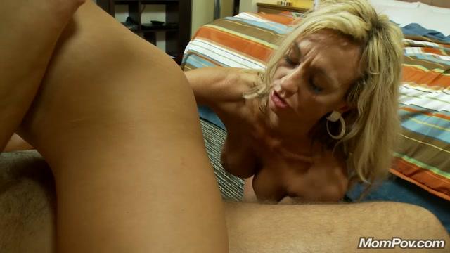 Watch Online Porn – Mompov presents Amber & Misty (MP4, HD, 1280×720)
