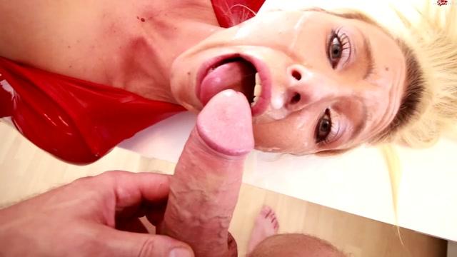 Watch Online Porn – MyDirtyHobby presents Daynia – Das Latex-Hardcore-Fickprogramm – Anal Rimjob NS (MP4, FullHD, 1920×1080)