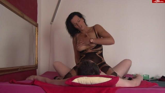 Watch Online Porn – MyDirtyHobby presents SinaVelvet – Quicky im Stundenhotel (MP4, HD, 1280×720)
