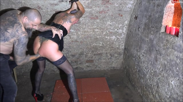 Mydirtyhobby_presents_Lady-Isabell666_in_Slave_slaves_-_Gefistet_u_anal_Fucked_-_10.09.2017.mp4.00002.jpg